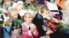 Lupu, Filat, Ghimpu şi Voronin merg la şcoală la 1 Septembrie