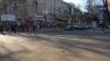 ATENŢIE! Traficul rutier pe strada Armenească va fi suspendat timp de două luni