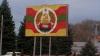 Transnistria vrea să devină membru al Uniunii vamale Rusia-Belarus-Kazahstan