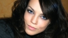 Modelul moldovean Mariana Baciu a decedat într-un accident rutier