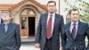 Ce aşteaptă UE de la Moldova
