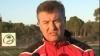 Scandal în Divizia Naţională: Chiseliov şi-a scos echipa de pe teren, în minutul 75 al meciului cu Nistru