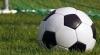 VEZI rezultatele etapei a şaptea a Diviziei Naţionale la fotbal