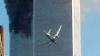 VEZI AICI ameninţările teroriştilor de la bordul primului avion care a lovit unul dintre turnurile gemene din SUA