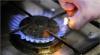 ANRE va decide săptămâna viitoare dacă avem sau nu gaz mai scump