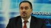 Zubco cere CSM să deschidă dosar penal judecătorului de la Curtea de Apel Bender, care a legalizat înstrăinarea acţiunilor MAIB