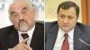 Smirnov după întâlnirea cu Filat: Tiraspolul nu va relua negocierile oficiale dacă nu va fi la EGAL cu Chişinăul