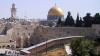 Moldovenii pot obţine vize gratuite pentru Israel