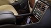 Imagini cu noul interior al Bentley Mulsanne