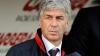 Internazionale Milano a rămas fără antrenor! Gian Piero Gasperini a fost demis