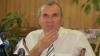 """Autorul """"Maturinolului"""" Ion Iliciuc a fost mustrat aspru de Ministerul Sănătăţii"""