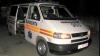 Un copil a fost lovit mortal de un BMW