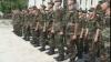 ULTIMA ORĂ! Un soldat al Armatei Naţionale a fost împuşcat mortal