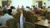 Consiliul Municipal Chişinău, ales în luna iunie, se reuneşte astăzi în a doua şedinţă