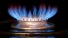 ANRE discută despre majorarea prețului la gazul natural