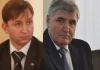 """Reșetnicov """"vrea capul"""" ministrului de Interne. Roibu: Sunt prea serios ca să-i accept ironizările"""