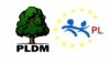 VEZI AICI cum comentează PLDM şi PL rezultatele sondajului de opinie
