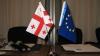 Georgia începe negocierile Acordului de liber schimb cu UE