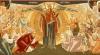 Creştinii ortodocşi de stil vechi sărbătoresc, astăzi, Naşterea Maicii Domnului