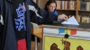 Alegerile parlamentare anticipate sunt inevitabile, susțin analişti politici