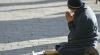 Patru moldoveni făcuţi sclavi în Rusia: Obligaţi să cerşească pe străzi şi bătuţi cu cruzime dacă doseau vreo rublă