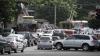 ATENŢIE! De pe 8 septembrie, traficul rutier pe bd. Grigore Vieru va fi suspendat. VEZI AICI cum va circula transportul public