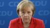 Partidul Angelei Merkel a înregistrat al şaselea eşec în alegerile regionale din Germania