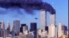 Acum, LIVE, din New York! SUA comemorează 10 ani de la atentatele teroriste din 11 septembrie