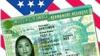 """Programul """"Green Card"""" oferă posibilitatea de a trăi, a munci şi a studia în SUA în mod legal"""