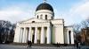 Alianţa Asociaţiilor Ortodoxe se pregăteşte de proteste: Vom bloca str. 31 August şi bd. Ştefan cel Mare, dacă va fi nevoie