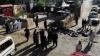 Atacuri în Pakistan şi Afganistan: Cel puţin trei elevi au fost ucişi, iar alţii cinci au fost duşi la spital