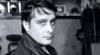 Rusia cere eliberarea lui Baghirov