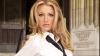 Actriţa Blake Lively conduce detaşat topul celor mai bine îmbrăcate vedete