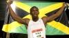 Usain Bolt a triumfat la Mondialele de atletism de la Daegu