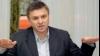 """""""Boicotarea cetăţenilor de către cei care ar trebui să le apere interesele a devenit o modă în Moldova"""""""