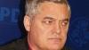 """Asociaţia """"Parlamentul '90"""" are un nou preşedinte, ales cu scandal"""