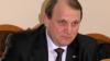 """Bumacov: Nu există criză de zahăr în ţară, """"Bucuria"""" s-ar putea confrunta cu altfel de probleme"""