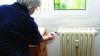 Moldovenii debranşaţi de la încălzirea centralizată vor plăti şi pe viitor 20 la sută din factură