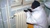 Locatarii a 88 de blocuri din Capitală riscă să îngheţe de frig la iarnă în apartamente