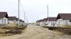 Guvernul nu are bani să achite datoriile de 24 de milioane de lei companiilor care au construit case la Cotul Morii