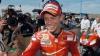 Casey Stoner va pleca din pole-position în Marele Premiu al San Marino