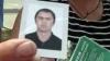Ilie Cazac, tânărul reţinut într-o puşcărie din Transnistria, ar putea fi eliberat