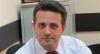 """""""Vinovaţii în cazul atacurilor raider asupra băncilor NU vor fi traşi la răspundere"""", susţine Chircă"""