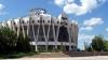 Primăria Municipiului Chişinău este gata să devină investitorul Circului