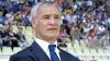 Claudio Ranieri este noul antrenor la Internazionale Milano