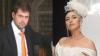 (VIDEO) Ilan Shor şi Jasmin felicitaţi de jucătorii de la Milsami Ursidos, cu ocazia nunţii