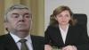 Mircea Snegur: Fiica mea nu vrea să fie şeful statului