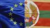 UE a prelungit cu un an sancţiunile impuse liderilor de la Tiraspol