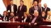 PCRM sare în apărarea lui Pulbere și cere ridicarea mandatului lui Puşcaş: Este un atac raider al AIE asupra Curții