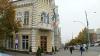 Consiliul Municipal Chişinău  urmează să se întrunească astăzi în şedinţă